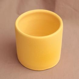 Ангоб желтый