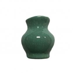 Глазурь для керамики декоративная Майская-2