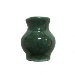 Глазурь для керамики декоративная Майская