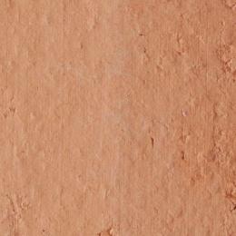 Масса керамическая терракотовая с шамотом