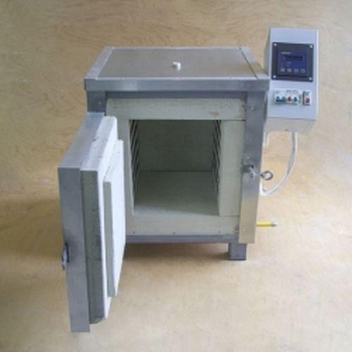Муфельная печь для обжига керамики 55-64 л.