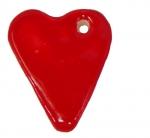 Глазурь красная