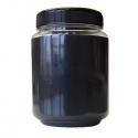 Глазурь черная