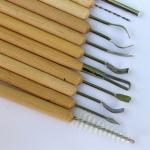 Набор инструментов для декорирования №11