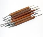 Набор инструментов для декорирования