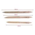 Набор бамбуковых палочек