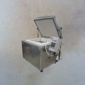 Муфельная печь Project-150