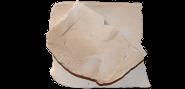 Купить гончарную глину