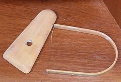 Инструменты гончара